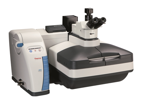 Thermo Scientific™ DXR2xi Raman Imaging Microscope